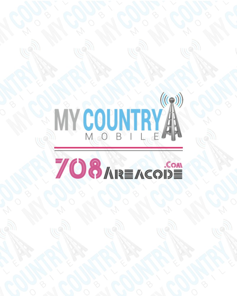 708 Area Code Illinois - My Country Mobile
