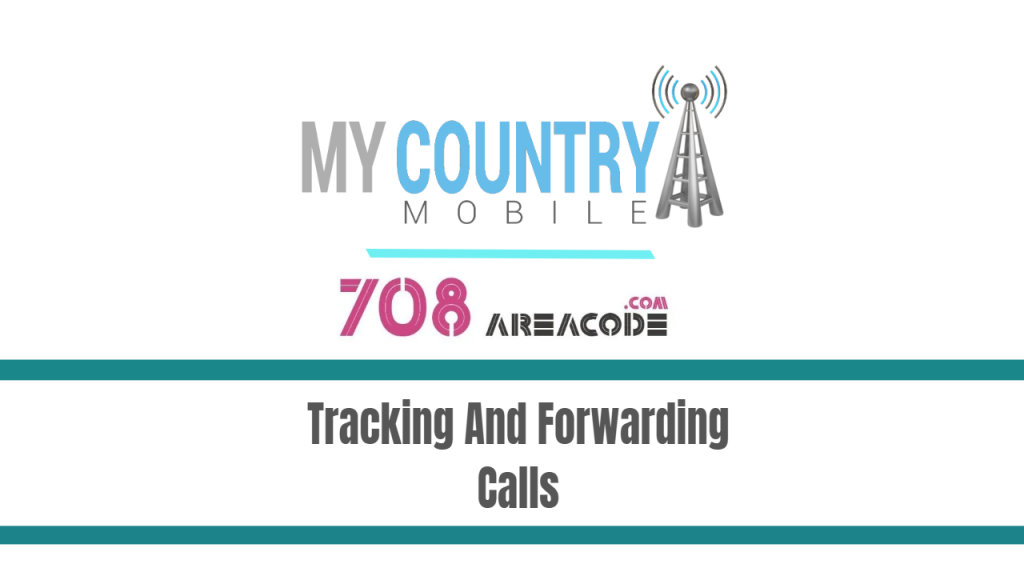 708- My Country Mobile